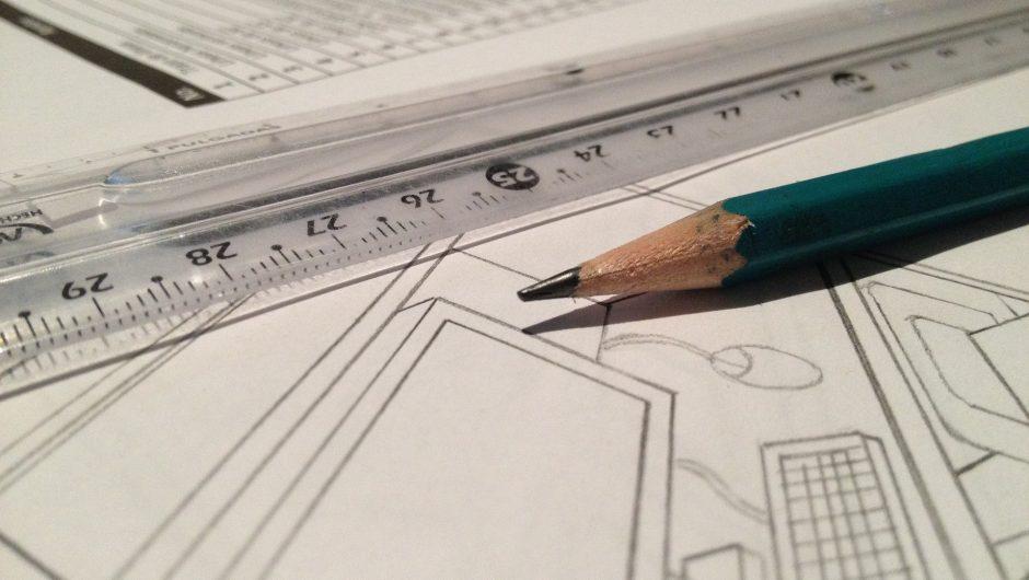 Vacature: Projectleider / Tekenaar staalbouw (MBO+/HBO)